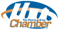 Peoria Area Chamber