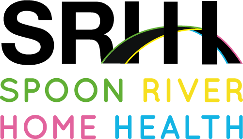 Spoon River Home Health - Family Caring for Family